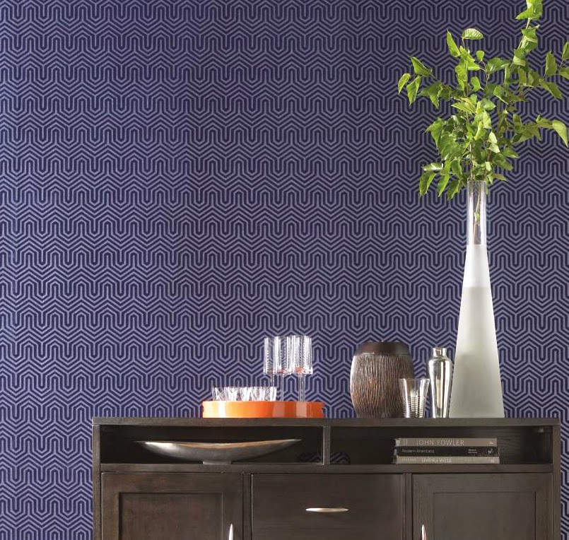 https://www.wallcoveringsforless.com/shoppingcart/prodlist1.CFM?page=_prod_detail.cfm&product_id=44704&startrow=25&search=ashford%20geo&pagereturn=_search.cfm