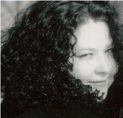 In memory of my sister: Mikel Eileen Rarick Madsen