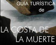 Casas Rurales en Costa de la Muerte, la coruña, galicia.