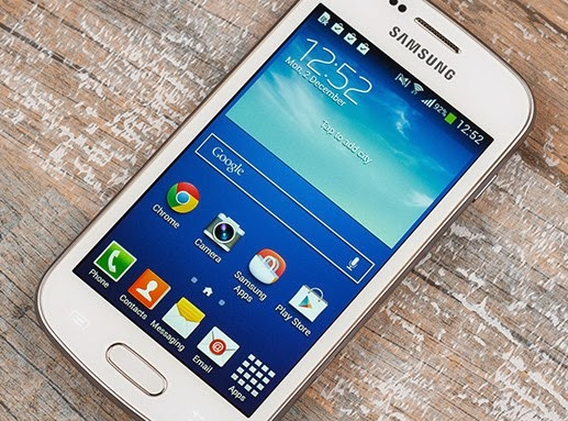 Samsung-galaxy-fresh-duos-S-7392 - Review