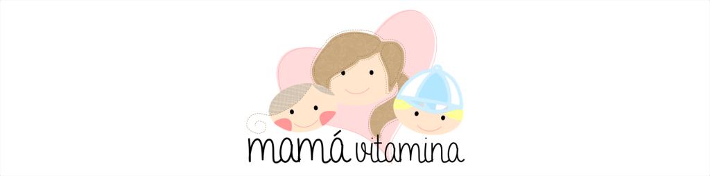 Mamá Vitamina