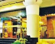 Hotel Murah di Bundara HI - Hotel D'Wangsa Maluku