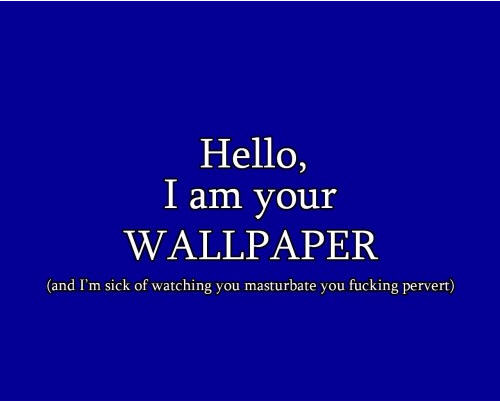 funny computer backgrounds