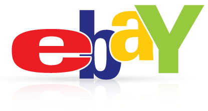 getting started with ebay