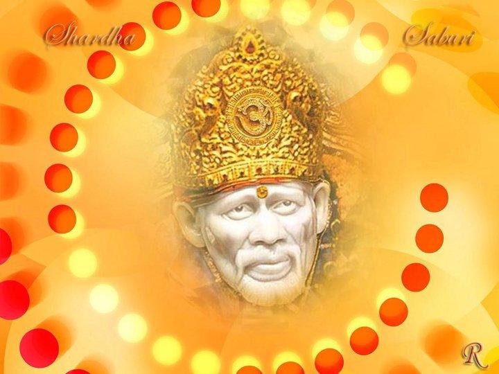 A Couple of Sai Baba Experiences - Part 718
