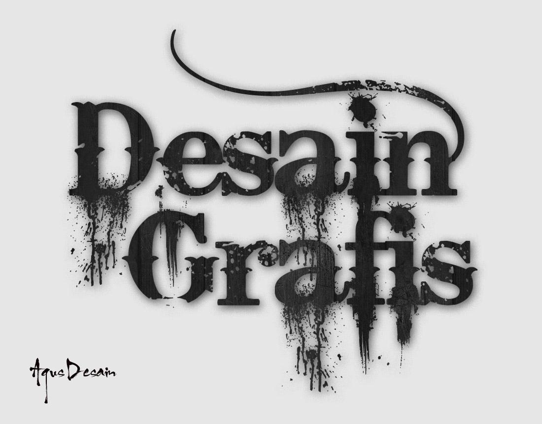 Mata kuliah Desain Grafis ~ Fery's Blog