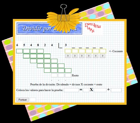 http://www.ceiploreto.es/sugerencias/juntadeandalucia/Refuerzo_matematicas/dividir.htm