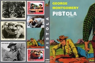 PISTOLA