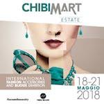 TUTTEPAZZEPERIBIJOUX BLOG UFFICIALE A CHIBI ESTATE 18-21MAGGIO 2018