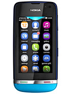 Mobile Phone Price Of Nokia Asha 311