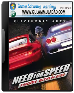 Need for Speed 4 High Stakes Free Download ,Need for Speed 4 High Stakes Free Download ,Need for Speed 4 High Stakes Free Download ,