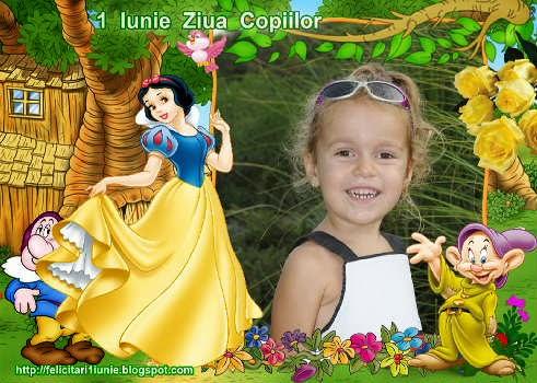 http://felicitari1iunie.blogspot.ro/
