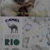 Camel - Artist Rio (White) -