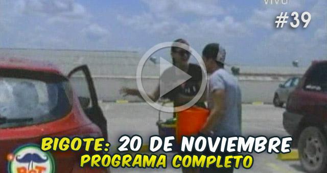 20noviembre-Bigote Bolivia-cochabandido-blog-video.jpg
