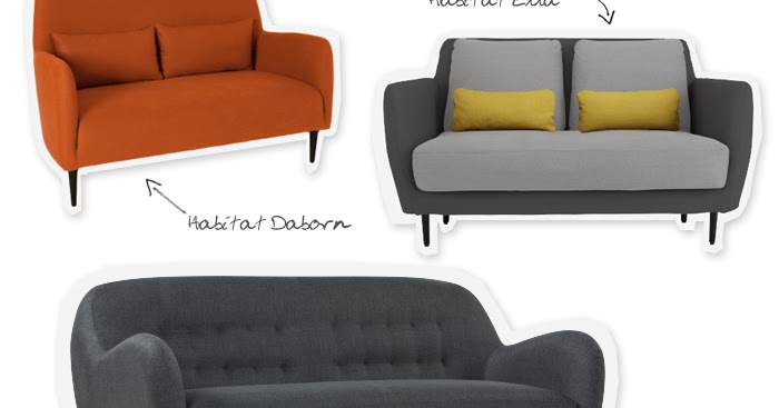 Wanted Small Couch For My Studio Home Office Gesucht Kleines Sofa