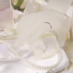 tiarasclass=bridal jewellery