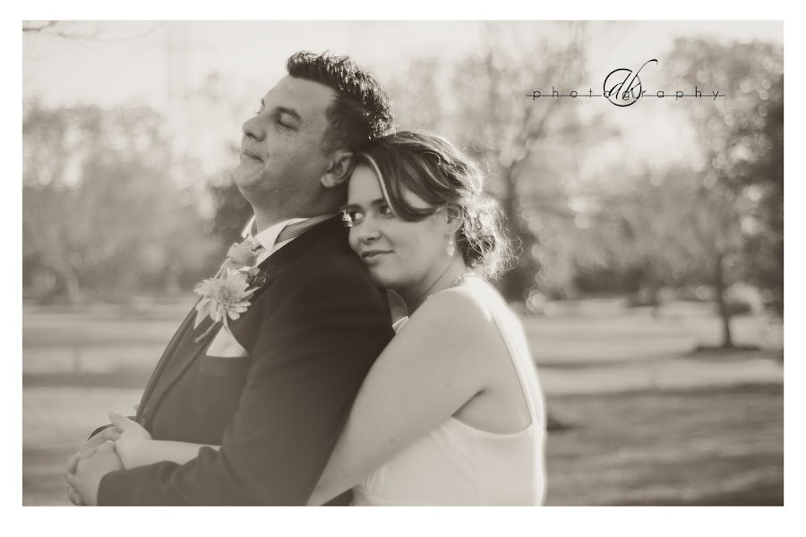 DK Photography S23 Mike & Sue's Wedding in Joostenberg Farm & Winery in Stellenbosch  Cape Town Wedding photographer