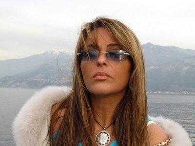 Leandra D'Andrea (Art. Ledy Napule)