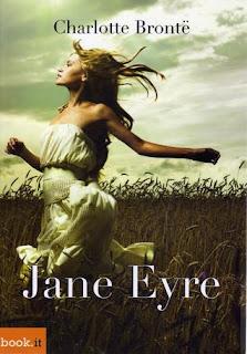 jane eyre vs the fall of Jane eyre (2011) online subtitrat este regizat si totodată ecranizat după romanul cu același nume scris de celebra charlotte bronte  în prim plan iese tânăra.