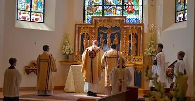Essay henri nannen priest