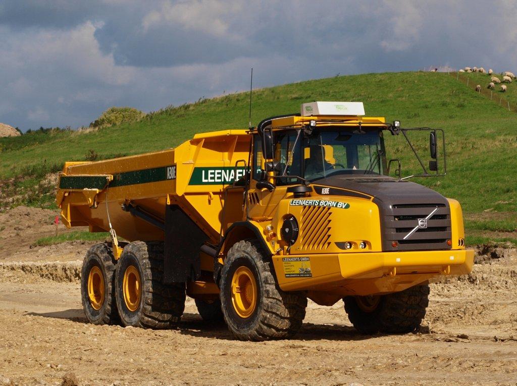 Camioane Si Motoare Informatii Despre Camioane