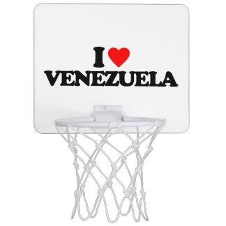 Sentir venezolano