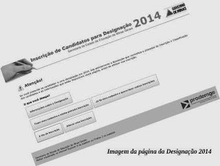 www.designaeducacao.mg.gov.br