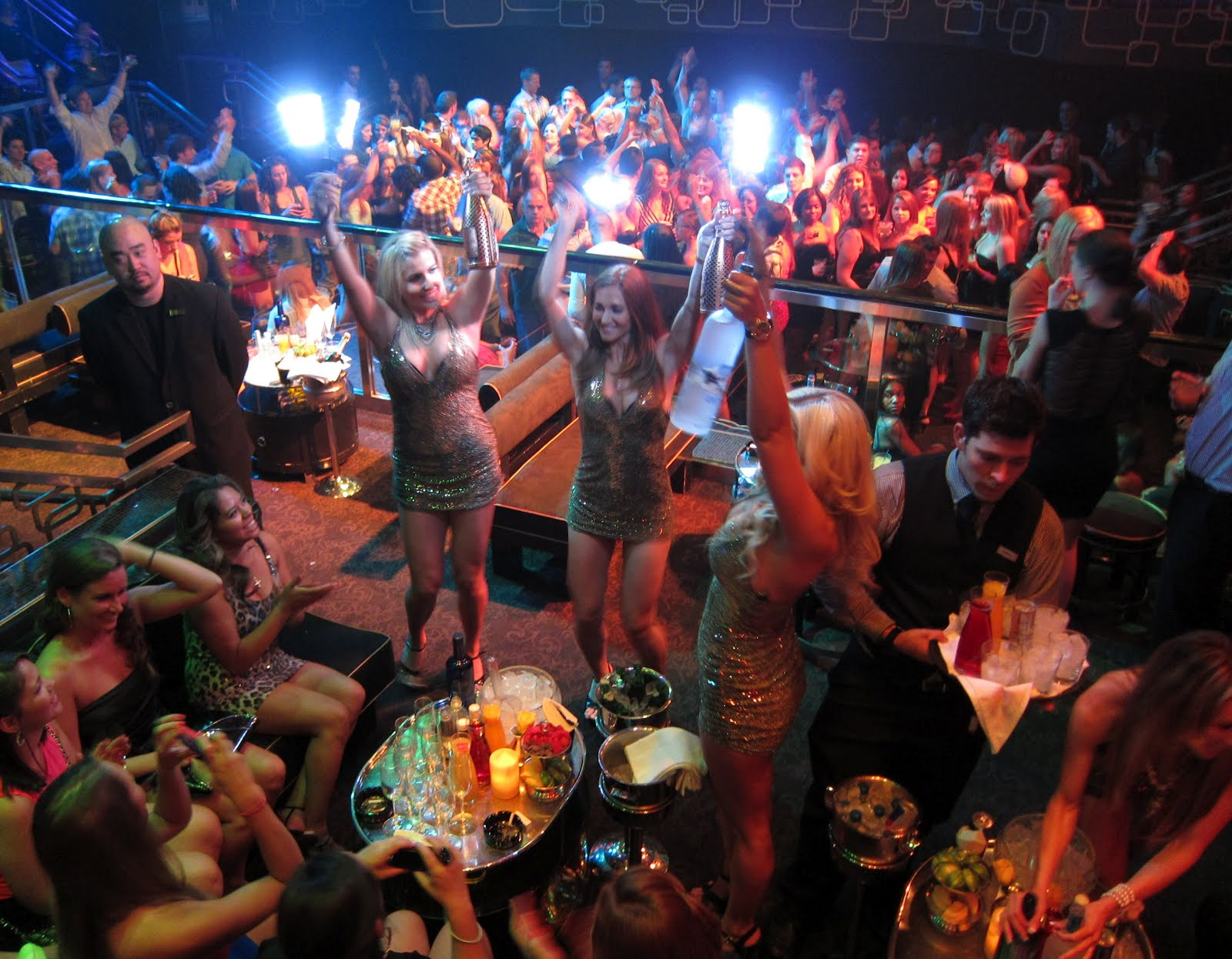 Проститутки в лас вегасе 7 фотография