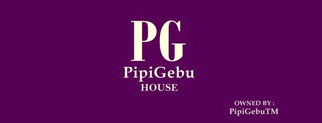 PG House