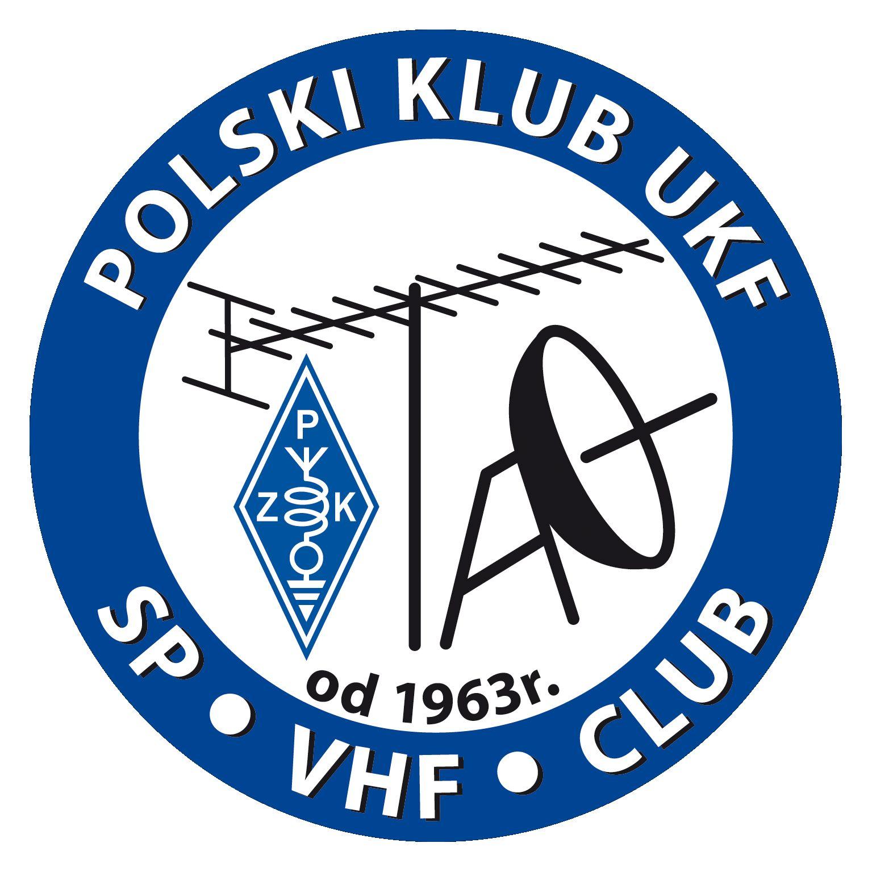 PK-UKF