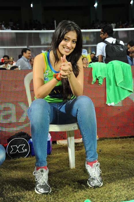 lakshmi rai at ccl match, lakshmi rai hot photoshoot