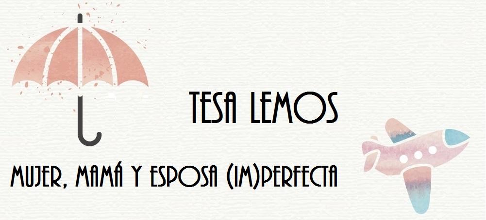 TESA LEMOS