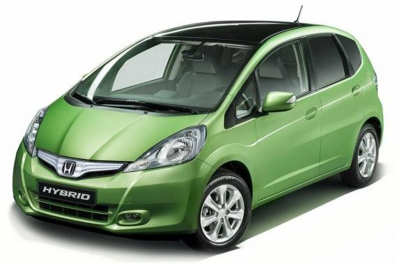 information about vehicle honda jazz hybrid 2011 hybrid cars. Black Bedroom Furniture Sets. Home Design Ideas
