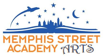 Memphis Street Academy Arts