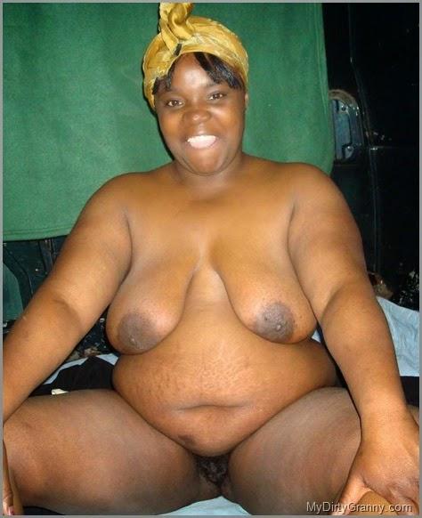Putas negras gordas folladas