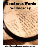 Wondrous Words