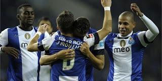inovLy media : Prediksi Porto vs Malaga (20 Februari 2013) | Liga Champions