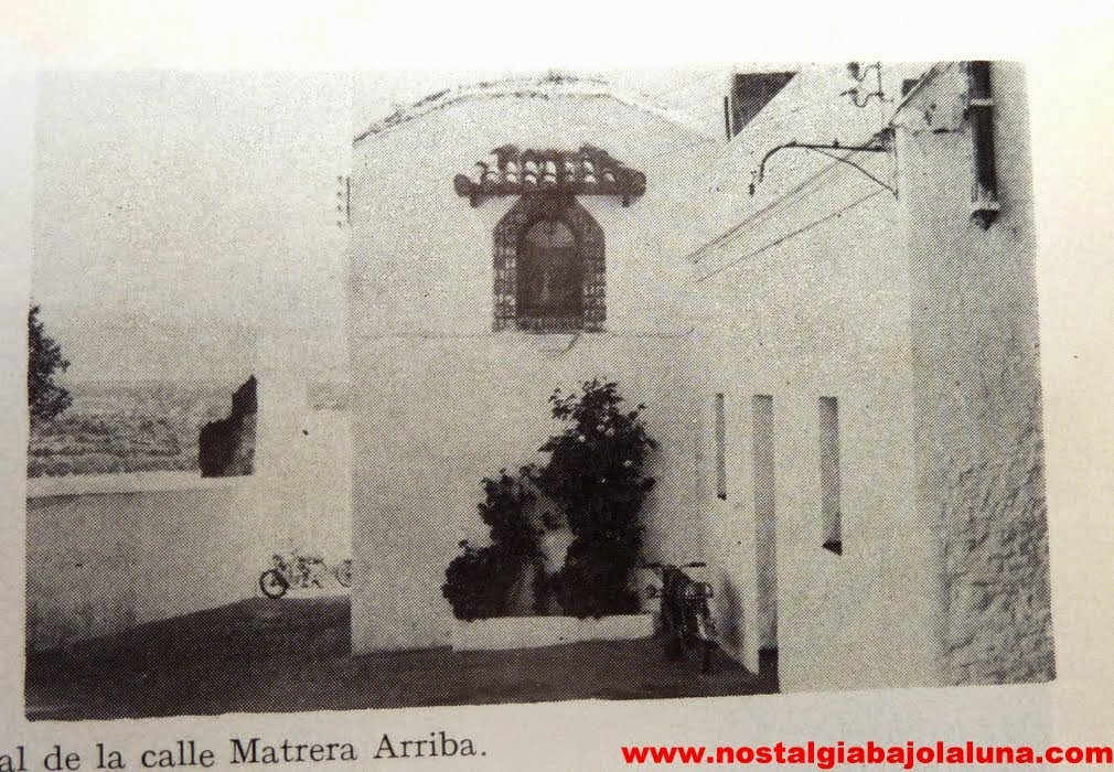 1975 LIBRO LAS CALLES DE ARCOS