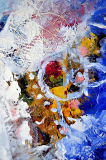 http://www.ebay.com/itm/Fairground-Contemporary-Abstract-Oil-Mixd-Media-Painting-Artist-France-2000-Now-/291630780282?ssPageName=STRK:MESE:IT