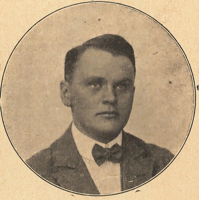 "Otto Jacobsen-Tourneen 1922. Agis Winding i ""Femina"" - Scannet%2Bp%25C3%25A5%2B1salXerox%2B(1)"