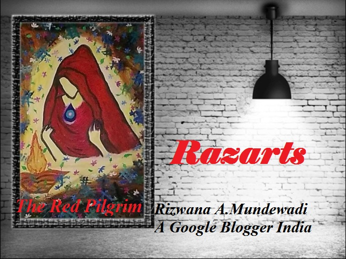 Razarts