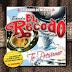 Descargar Banda el Recodo CD Te Presumo (2008)