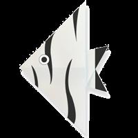 Origami Ikan