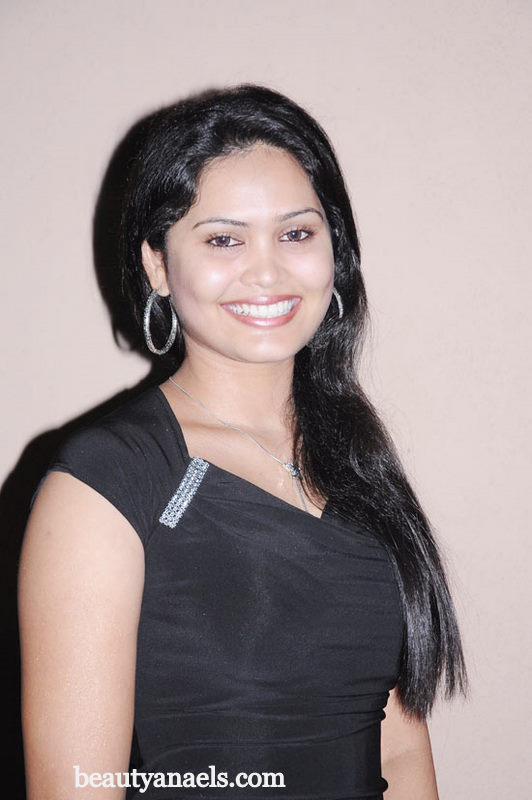 telugu actress indiaglitz