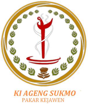 Ki Ageng Sukmo