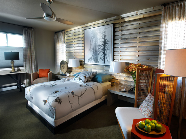 for master bedroom ideas hgtv if you have a good floor plan to your bedroom you will be able to come up with a ton of bedroom interior design ideas