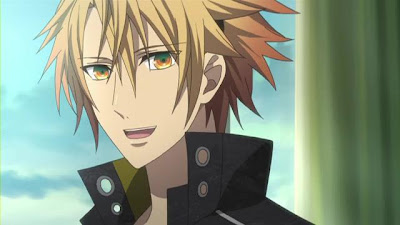 555101 446651052069771 879548089 n Amnesia Episode 8 [ Subtitle Indonesia ]
