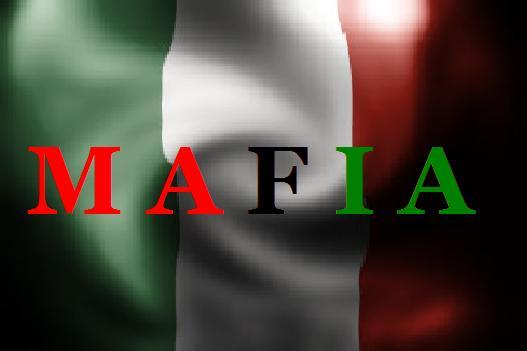 italian mafia tattoos. albanian Italian+mafia+