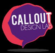CallOut Design Lab