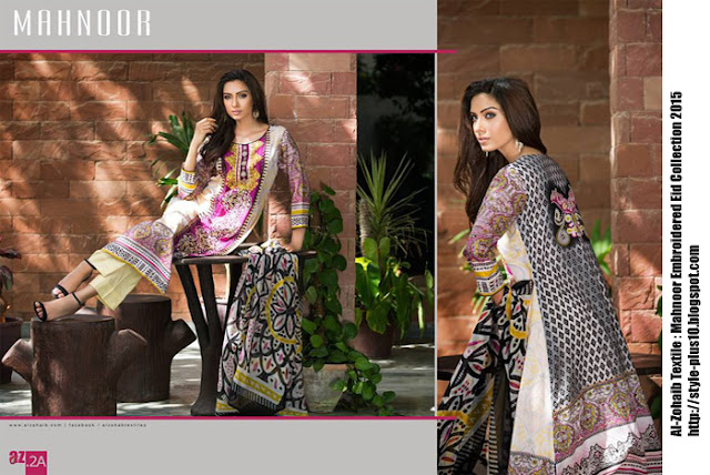 2a-al-zohaib-textile-mahnoor-embroidered-eid-collection-2015
